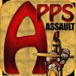 appsassault-logo110x110