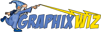 graphixwiz-logo347x110