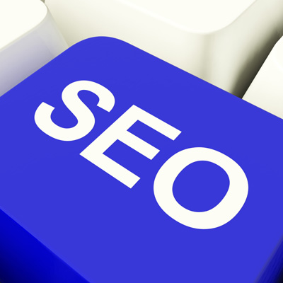costly seo mistakes