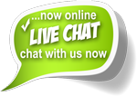 chat-online