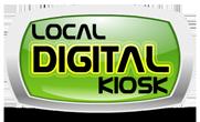 localdigitalkiosk-logo181x110