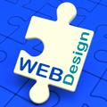 website-design120x120